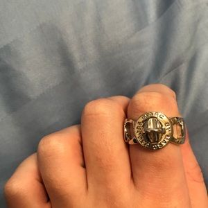 COPY - Marc Jacobs Ring